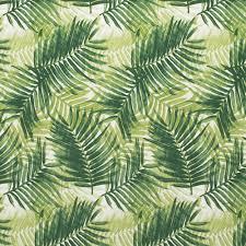 Keystone Upholstery Supplies Sunbrella 54011 0000 Canvas Ginkgo 54