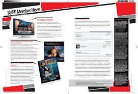 magazine layout size magazine design layout etame mibawa co