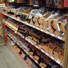 is home depot honoring veterans discount with black friday sales the home depot 33 photos u0026 12 reviews hardware stores 2300