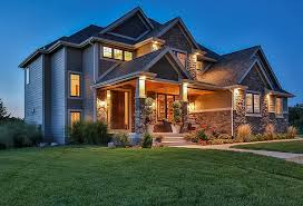 house builders berkey home builders we have a plan for you