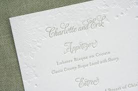 snowflake wedding invitations pink gray letterpress winter snowflake wedding invitations menu