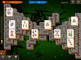 amazing mahjong android apps on google play