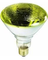 150 Watt Incandescent Flood Light Bulbs Great Deal On Philips 100 Watt Incandescent Par38 Flood Light Bulb