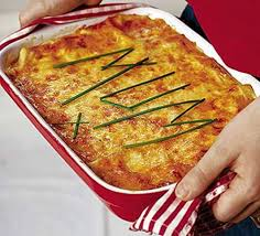 cuisine lasagne easiest lasagne recipe food