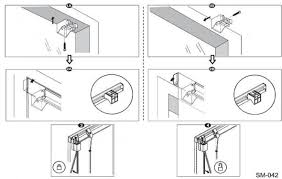 Home Decoration Accessories Ltd Home Decoration Accessories Ltd Interior Design