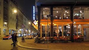 Wohnzimmer Bar Dresden Bar Archive Hey Dresden Gastro