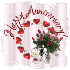 wedding anniversary wishes jokes anniversary wallpaper happy marriage anniversary greeting cards