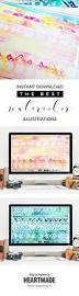 cute fall desktop wallpaper best 25 cute desktop wallpaper ideas on pinterest laptop