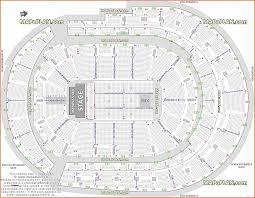 odyssey floor plan odyssey arena floor plan unique 100 o2 floor seating plan colors