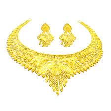 gold set buy vinaya gold set jpearls