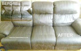 Clean Upholstery Sofa Upholstery Cleaning Service In Liverpool U0026 Wirral