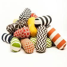 interior teal accent pillows throw cushions online blue orange