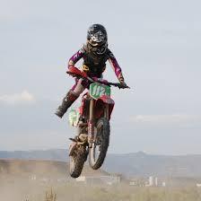 ama district 14 motocross racers