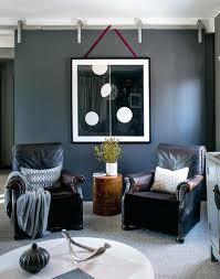 masculine interior design ideas at living room decorating designs
