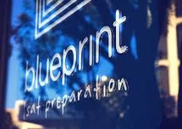 blueprint lsat prep lsat prep courses online and in class