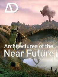 ad architectural design architectures of the near future general introductory