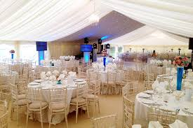 wedding receptions on a budget amazing how to decorate a wedding tent on a budget 41 with