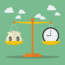 Va Medical Expense Report lawyers with purpose va