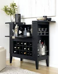 Small Bar Cabinet Furniture Small Home Bar Furniture Attractive Small Corner Bar Cabinet En