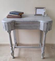 Shabby Chic Hall Table by 21 Best Half Moon Table Images On Pinterest Half Moon Table