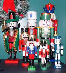 Nutcracker Christmas Ornaments Wholesale by Character Nutcrackers Google Search Nutcrackers Pinterest
