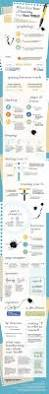 What Your Desk Says About You What Does Your Handwriting Say About You A New Infographic By