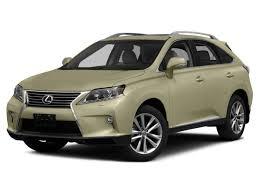 lexus bodywork warranty 2015 lexus rx 350 350 springfield va tysons corner fairfax