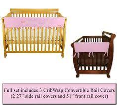 Convertible Crib Babies R Us 179 00 Sorelle Berkley 4 In 1 Convertible Crib Grey Sorelle