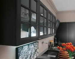 kitchen tall cabinet vintage comprex