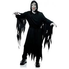 Death Costumes Halloween Mannequin Halloween Costume Collection Ebay