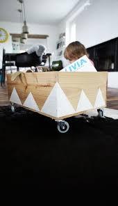 1135 best kids u0027 room images on pinterest toys children and nursery