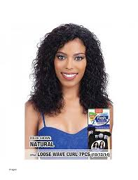 american n wavy hairstyles wavy bob african american hair find your perfect hair style