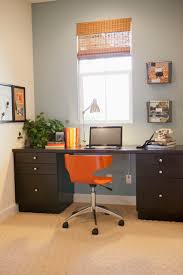 Design Your Home Office by Design Tools For Creating Your Ideal Home Office