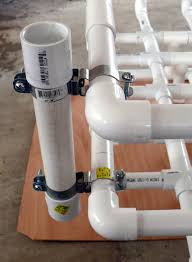 diy vert rod holder for pwc rack