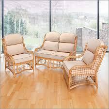 Floor Cushion Ikea Ikea Chairs For Conservatory Thesecretconsul Com
