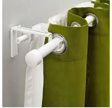 Best Shower Curtain Hooks Top Simple Ikea Shower Curtain Hooks Broxtern Wallpaper And