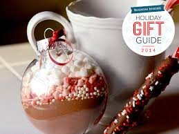 holiday gift ideas 15 smart diy holiday gift ideas from pinterest business insider