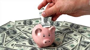 savings accounts with the highest yields oct 1 2013