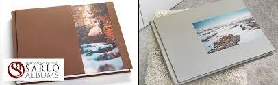 italy photo album tony sarlo albums home