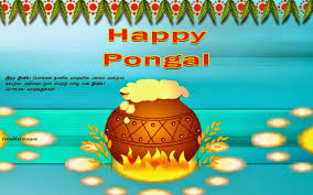 Pongal Invitation Cards Pongal Greetings In Tamil Pongal Wishes Messages And Pongal