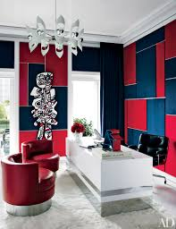 best interior design homes 5 ideas to from fashion designers real homes huffpost