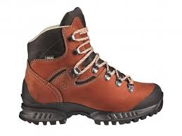womens boots in the uk 10 best hiking boots for the independent