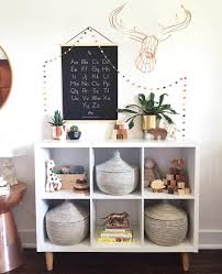 friday favorites starts with target home decor nesting with grace