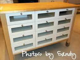 kitchen islands with drawers charming kitchen island ikea shopping kitchen island organize with