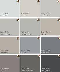 3790 best paint colors color inspiration images on pinterest