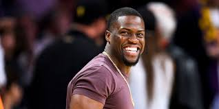 kevin hart first look kevin hart u0027s wild ride to fame is focus of new show