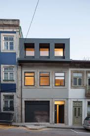 564 best houses images on pinterest architecture homes and