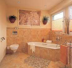 mediterrane badezimmer mediterranes bad wenker bäderwerkstatt die faszination bad