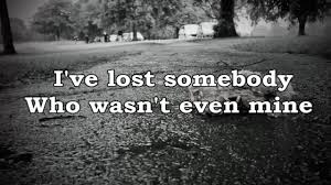 sad touching quotes touching sad quotes lost