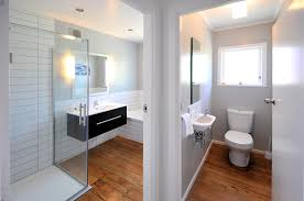 low cost house design bathroom archives house design lively low cost remodel